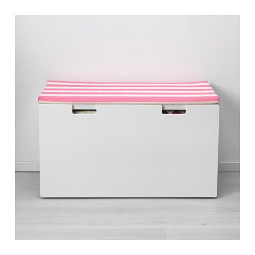 HEMMAHOS Bankauflage  - IKEA