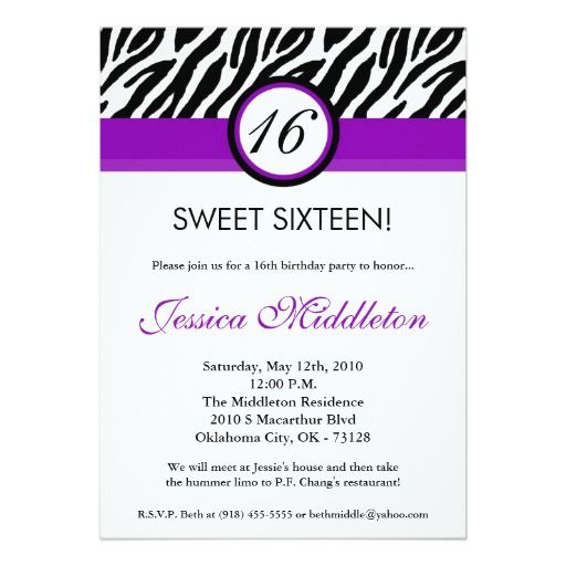2332 besten Animal Print Wedding Invitation Bilder auf Pinterest