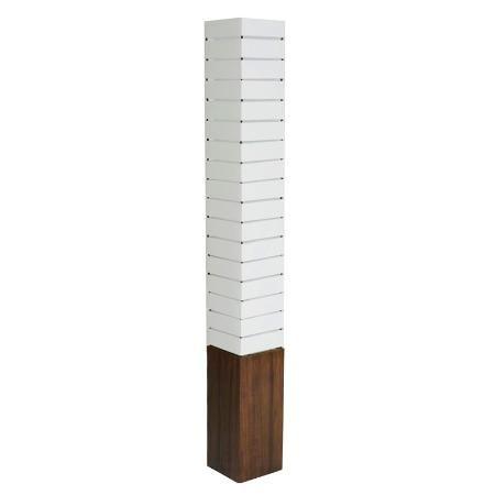 Lampara Torre Tec Grande $ 2459.0