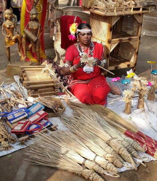 Indian  lady : photo by gurpreet kaur