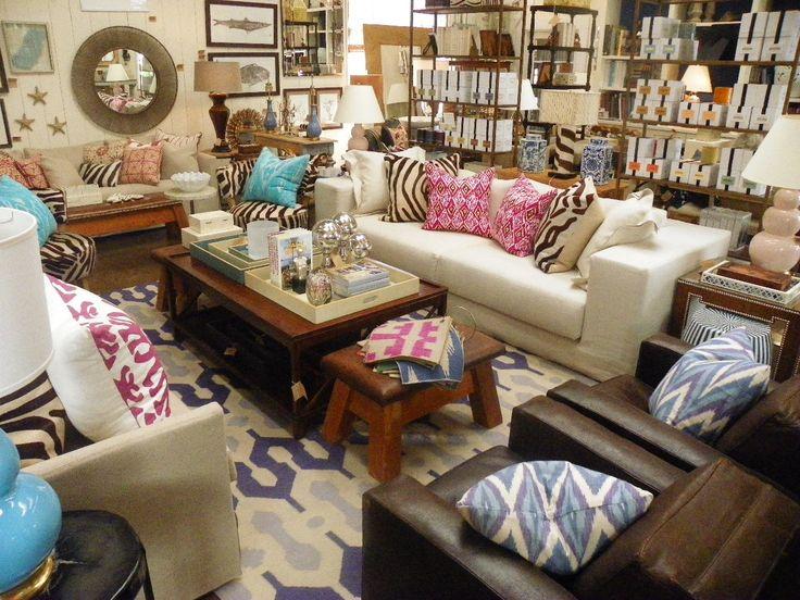 120 best coast retail store-inspiration images on Pinterest | Shops ...