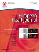 Is dual source CT coronary angiography ready for the real world? Also called Cardio Pulse. Non-invasive angiograms.