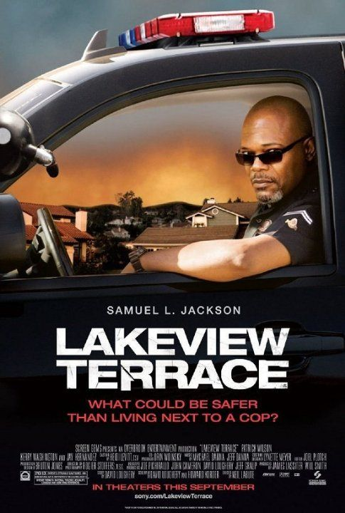 $$$~QHD Lakeview Terrace (2008) Full Movie Simple to Watch android iphone ipad mac pc 720p 1080p