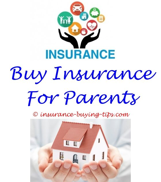 obamacare buy insurance across state lines - changing car insurance when buying a new car.is it smart to buy travel insurance should i buy term life insurance or whole life best car to buy for cheap insurance 2087204598