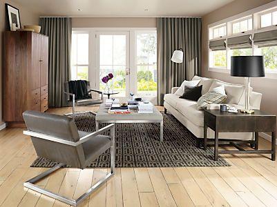 Seaton Custom Sofa - 25+ Best Ideas About Custom Sofa On Pinterest Diy Sofa Table