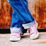Terapia breve strategica Problemi di comportamento a scuola. Come intervenire