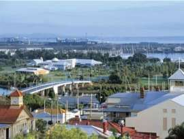 TRADITIONAL B & B FOR SALE ON THE EAST COAST - GLADSTONE REGION of Queensland, Capricorn Coast