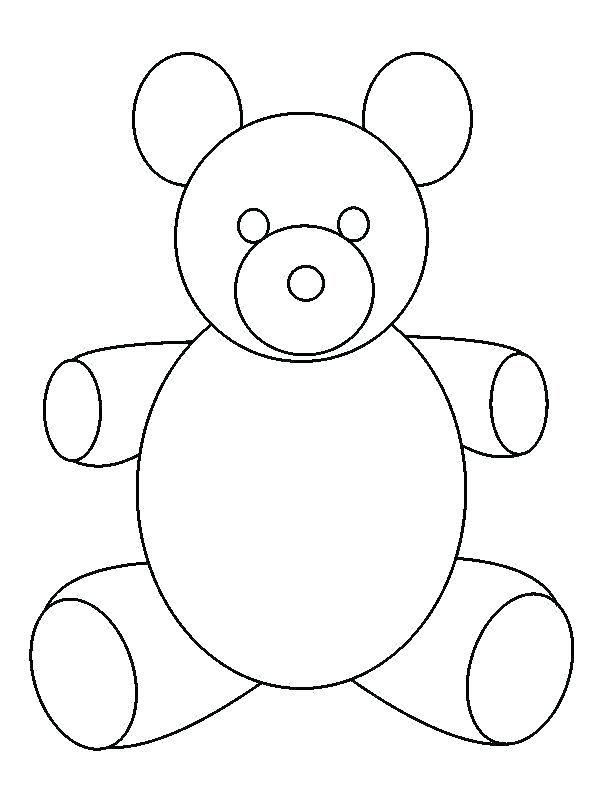 Easy Simple Drawings For Kids Lastbummerrecords Com Easy Animal Drawings Baby Animal Drawings Easy Drawings
