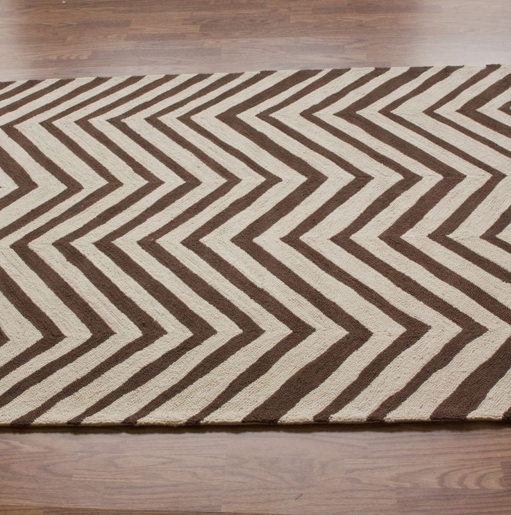 Chevron Kitchen Rug: 28 Best Images About Kitchen Mats On Pinterest