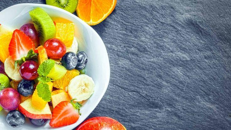 Frutta per sangria bianca, ingredienti e dosi della sangria bianca estiva