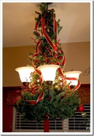 | Christmas decorations