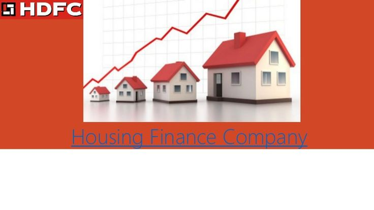 Hdfc  #housingfinance provide  #easyhomeloans and #homerenovationloan at lowest  #homeloaninterestrates.
