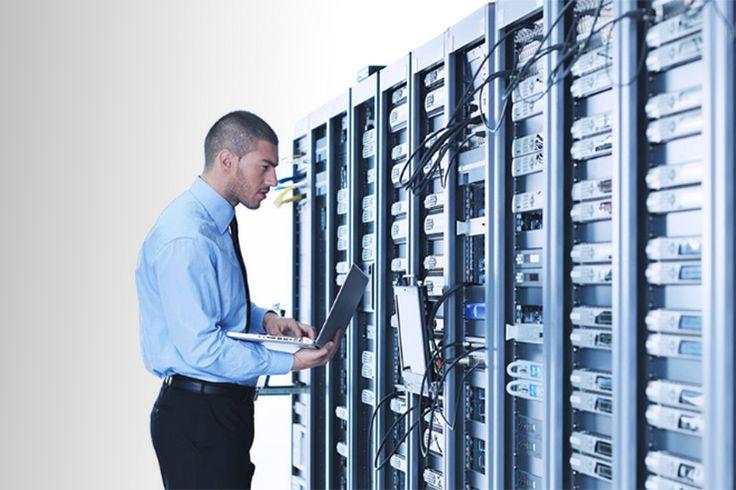 Trend Micro Deep Security 10, protezione per server e container - Trend Micro Deep Security 10 sfrutta l'evoluta architettura potenziata XGen e si propone come piattaforma di security per server e container.