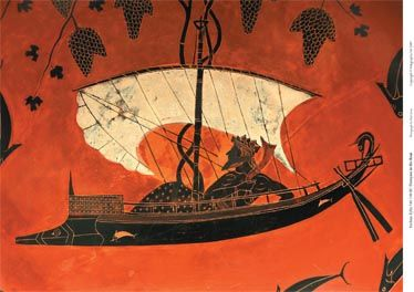 greek vase painting - Google Search