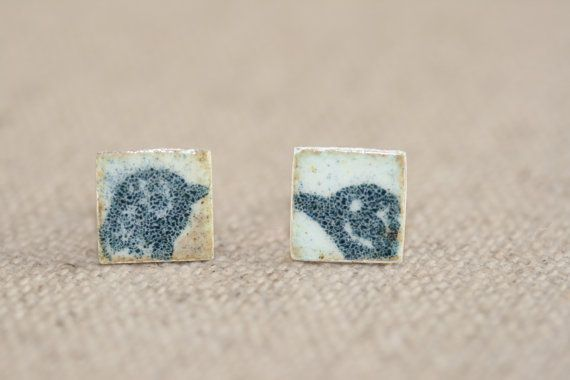 Hey, I found this really awesome Etsy listing at https://www.etsy.com/uk/listing/211871192/little-enamelled-bird-earstuds
