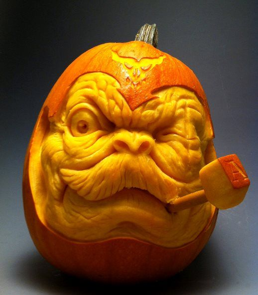 Best images about pumpkin carving ideas on pinterest