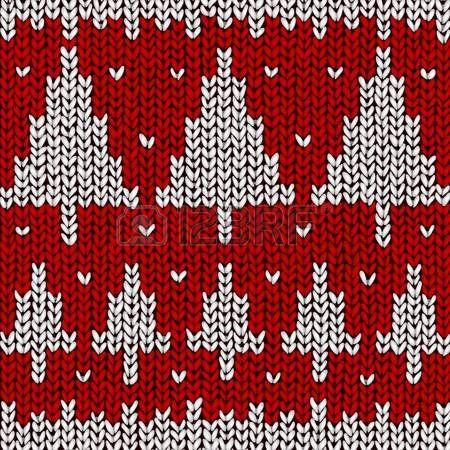 Weihnachten Jumper Abbildung photo