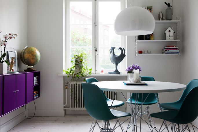 147 Best Dining Room Images On Pinterest Dinner Parties