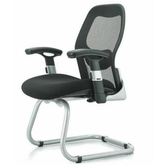 mesh chair/computer office chairs/best executive office chair / mesh chair…  http://www.moderndeskchair.com/mesh_chair/mesh_chair_computer_office_chairs_best_executive_office_chair_76.html