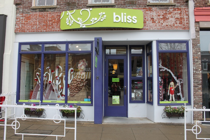 1000 images about Bliss and Bliss Home on Pinterest