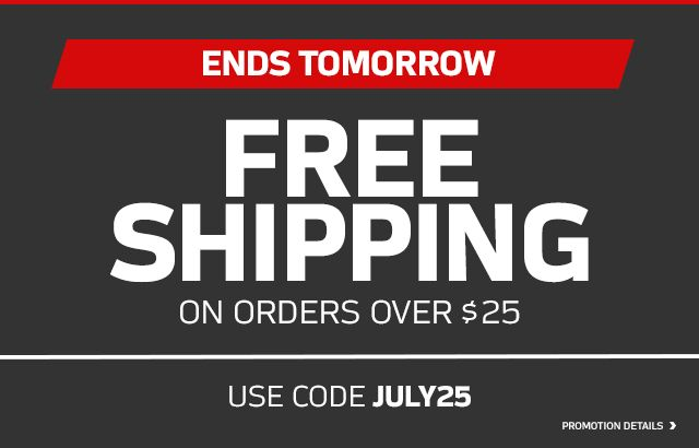 NFLShop - The Official Online Shop of the NFL   2017 NFL Nike Gear, NFL Apparel & NFL Merchandise