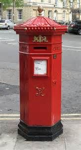 post box - Yahoo Image Search results