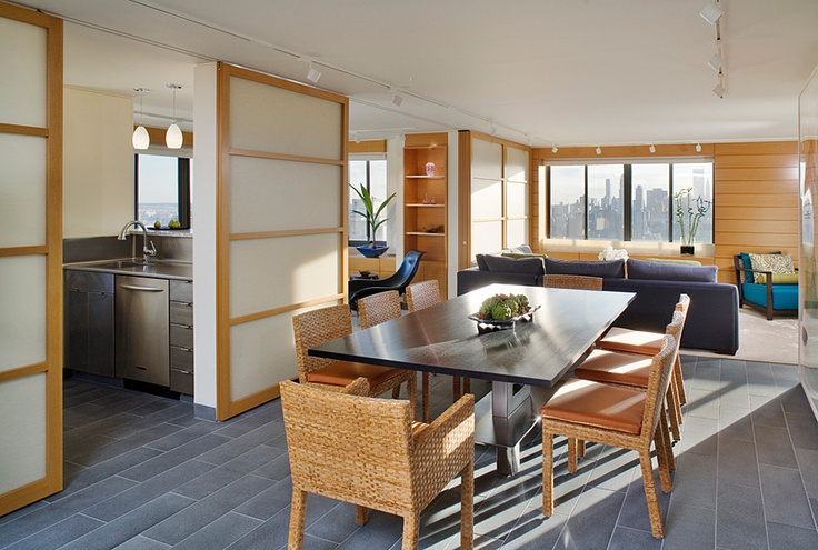 51 Best Loft Room Divider Images On Pinterest For The