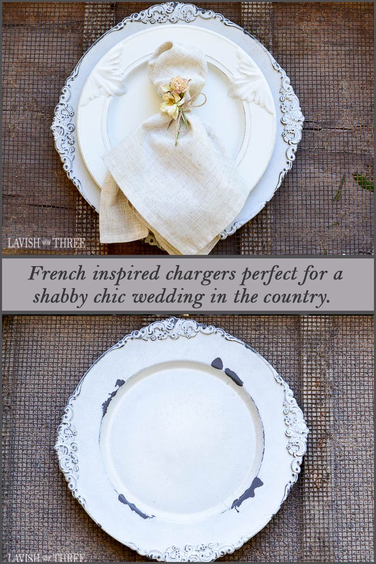 Table Setting In French 17 Best Ideas About French Country Dining Table On Pinterest
