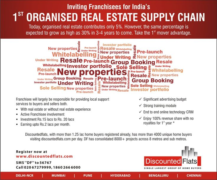 11 best Real Estate Franchise images on Pinterest Business - knowing about franchise contracts