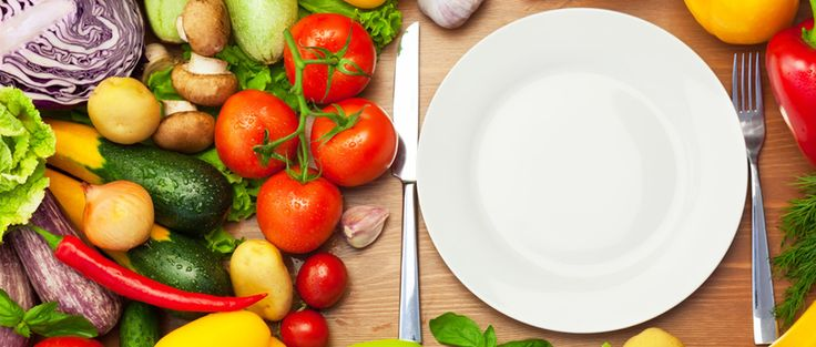 The eight vitamins that make up B vitamin complex can be… pretty complex. Learn the primary benefits of each, and which foods you can find them in.