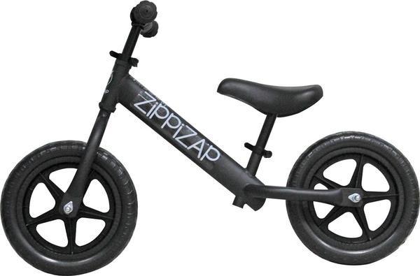 Zippizap Balance Bikes Balance Bike Balance Bicycle Toddler Bike