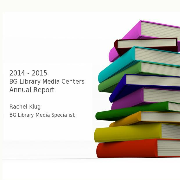 Best LibraryAnnual Reports Images On   Annual