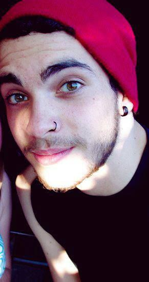 ◾️Taylor York is the perfect human being◽️
