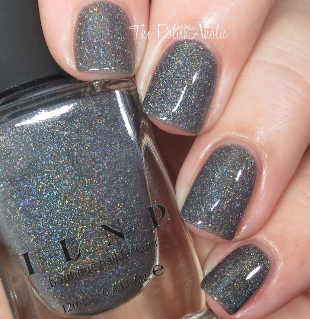 La Catedral: ILNP Fall 2016 Fall Neutrals Collection