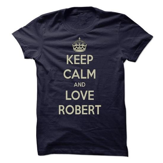 Keep Calm And Love Robert Pattinson - #appreciation gift #gift packaging. ORDER HERE => https://www.sunfrog.com/LifeStyle/Keep-Calm-And-Love-Robert-Pattinson.html?68278