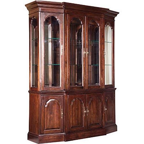 91 best Kincaid Furniture images on Pinterest | Kincaid furniture ...