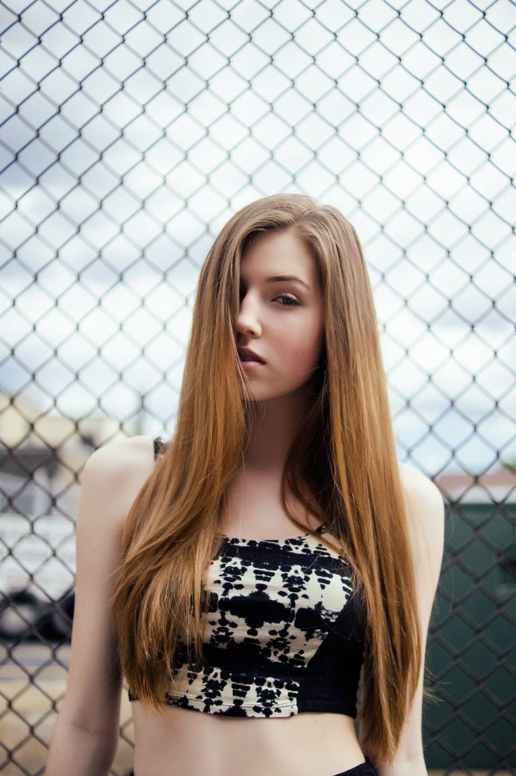 Briahna Gilbert photos
