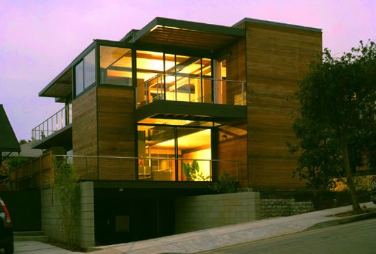 What a great design. Are you looking to sell your own home? Visit http://agentinabox.com.au/home