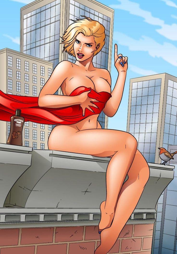 Male cartoon porn-1108