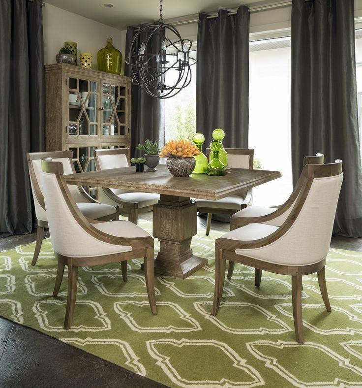hera square dining table io metro io metro furniture art accessories - Accessories For Dining Room