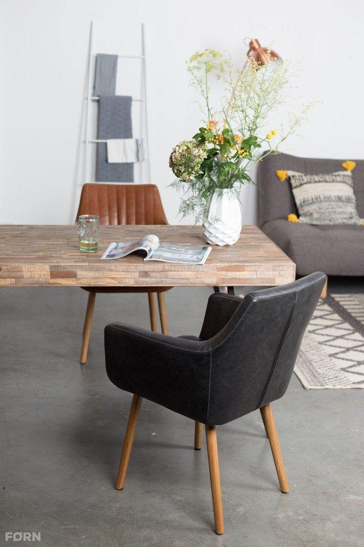 80 best trendy stoelen images on pinterest om armchairs for Trendy stoelen