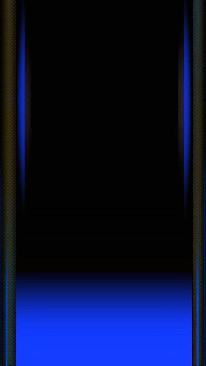 Pin De Jeff Tucker Em Riki Modelos De Cartoes De Visita Gratis Papel De Parede Android Papel De Parede Para Telefone