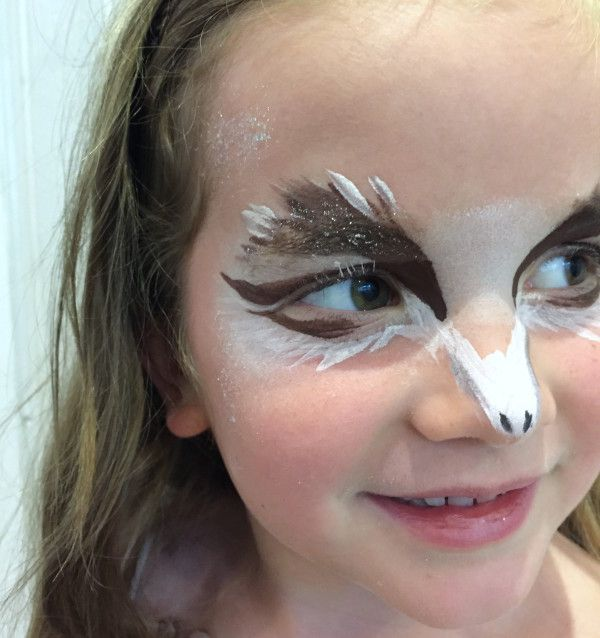 25 best ideas about owl face paint on pinterest owl