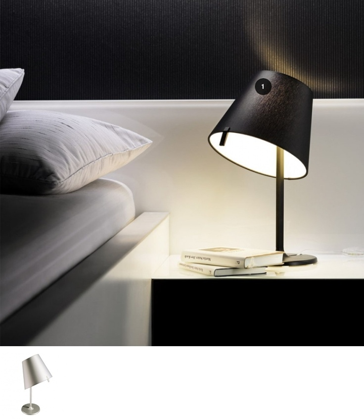 47 best Table Lamps images on Pinterest