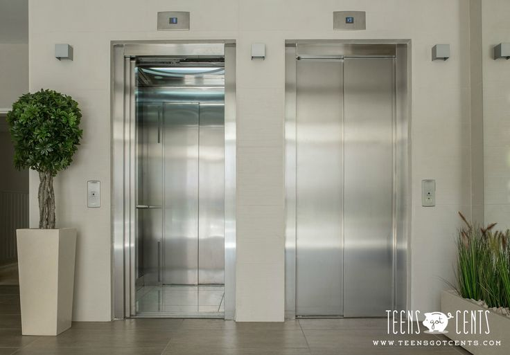 What is an elevator pitch and why do teen entrepreneurs need to know? Anna breaks it down into simple steps that will help you know exactly how to develop a great elevator pitch for your business!