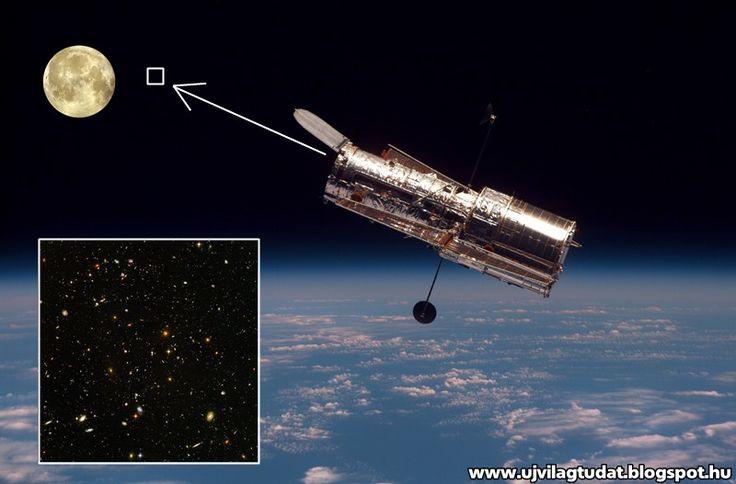 Hubble%2B%25C5%25B1rteleszk%25C3%25B3p%2