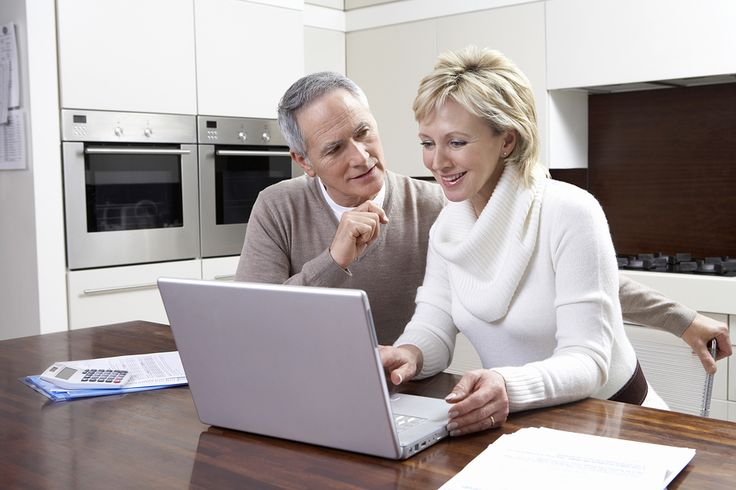 Bad Credit Cash Loans- Ultimate Loan Scheme to Tackle All Unexpected Expenses!