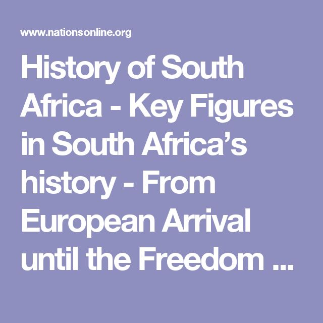 34 best books worth reading images on pinterest book history of south africa key figures in south africas history from european arrival until fandeluxe Image collections