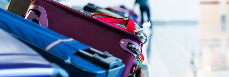 Consumer Reports releases its 2016 survey on the best luggage brands, from carry-ons to check in luggage.