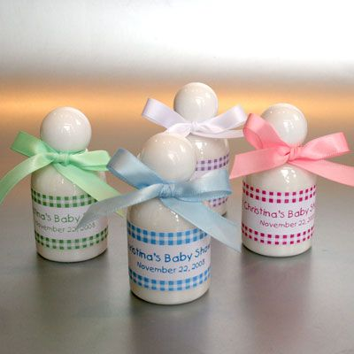 very cheap baby shower favors baby shower games baby shower favors baby